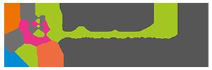 Facilitair Bedrijf Binnenmaas Logo