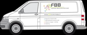 Bus FBB